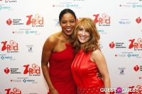 The 2013 American Heart Association New York City Go Red For Women Luncheon #455