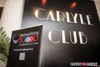 Networking For Good #7