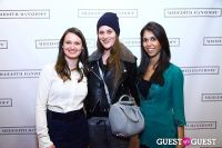 Meredith Banzhoff Launch Party #153