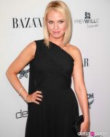 "Harper's Bazaar to Celebrate Cameron Silver & Christos Garkinos of Decades and Bravo's ""Dukes of Melrose"" #62"