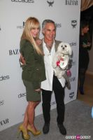 "Harper's Bazaar to Celebrate Cameron Silver & Christos Garkinos of Decades and Bravo's ""Dukes of Melrose"" #81"