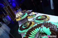 Hark Society Emerald Gala #13