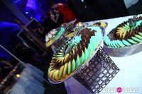 Hark Society Emerald Gala #15