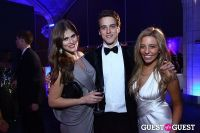 Hark Society Emerald Gala #36