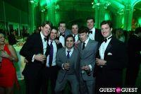 Hark Society Emerald Gala #57