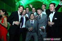 Hark Society Emerald Gala #58