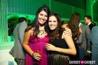 Hark Society Emerald Gala #62
