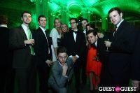 Hark Society Emerald Gala #65