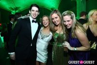 Hark Society Emerald Gala #79