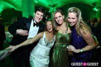Hark Society Emerald Gala #80
