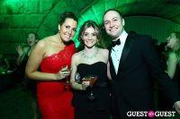 Hark Society Emerald Gala #87