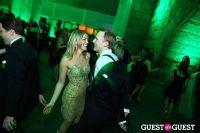 Hark Society Emerald Gala #93