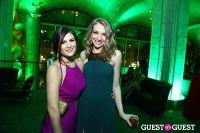 Hark Society Emerald Gala #102