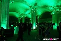 Hark Society Emerald Gala #107