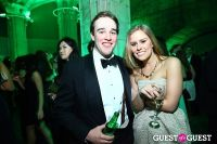 Hark Society Emerald Gala #109