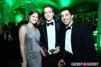Hark Society Emerald Gala #115
