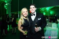 Hark Society Emerald Gala #120