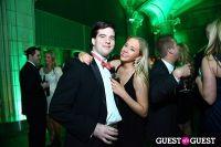 Hark Society Emerald Gala #123
