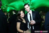Hark Society Emerald Gala #140