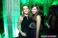 Hark Society Emerald Gala #142