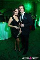 Hark Society Emerald Gala #152