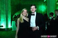 Hark Society Emerald Gala #153