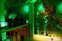 Hark Society Emerald Gala #161