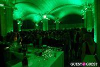 Hark Society Emerald Gala #162