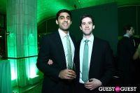 Hark Society Emerald Gala #175