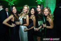 Hark Society Emerald Gala #182