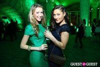 Hark Society Emerald Gala #189