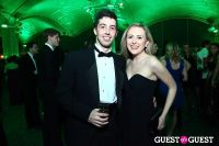 Hark Society Emerald Gala #192