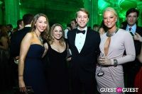 Hark Society Emerald Gala #200