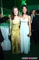 Hark Society Emerald Gala #202