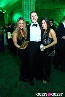 Hark Society Emerald Gala #223