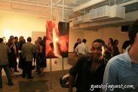 Splashlight Studio Opening #19