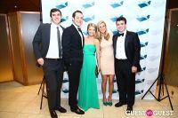 Hark Society Emerald Gala #297