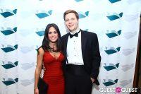 Hark Society Emerald Gala #314