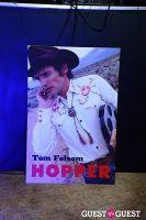 Hopper: A Journey Into the American Dream #65