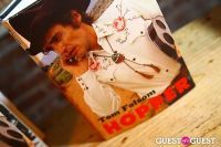 Hopper: A Journey Into the American Dream #93