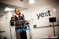 Yext Housewarming Party #86
