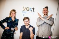 Yext Housewarming Party #110