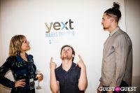 Yext Housewarming Party #111