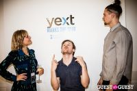 Yext Housewarming Party #112