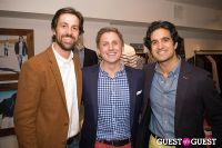 Bonobos Guideshop SF Launch Party #5
