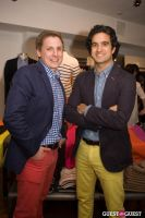 Bonobos Guideshop SF Launch Party #6