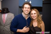 Bonobos Guideshop SF Launch Party #7