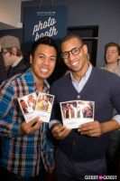 Bonobos Guideshop SF Launch Party #8