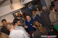 Bonobos Guideshop SF Launch Party #9