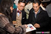 Bonobos Guideshop SF Launch Party #10